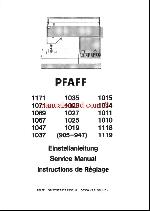 husqvarna viking designer 1 service manual pdf