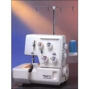 Janome 134D Sewing Machine Service Manual