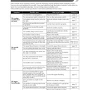 Brother VX1435 Sewing Machine Instruction Manual