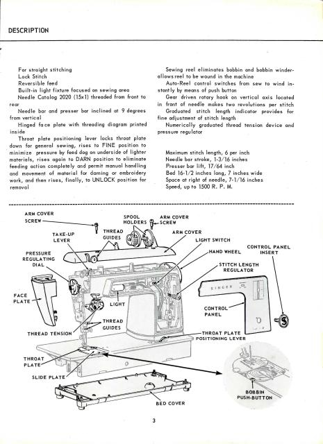 245c Kenmore Wiring Diagram on