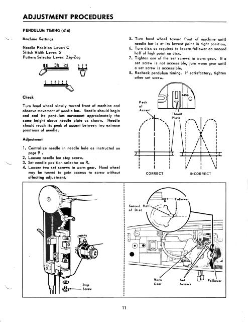 bernina sewing wiring diagram singer 416 418    sewing    machine service manual  singer 416 418    sewing    machine service manual