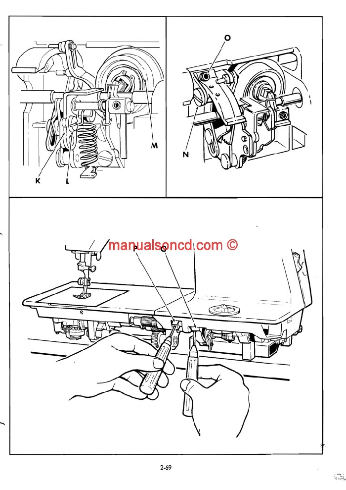 bernina sewing wiring diagram singer 900 series    sewing    machine service manual  singer 900 series    sewing    machine service manual
