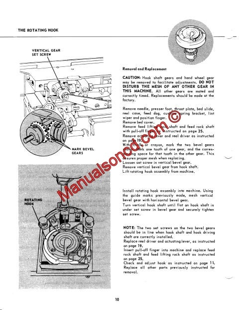 bernina sewing wiring diagram singer 600 603    sewing    machine service manual  singer 600 603    sewing    machine service manual