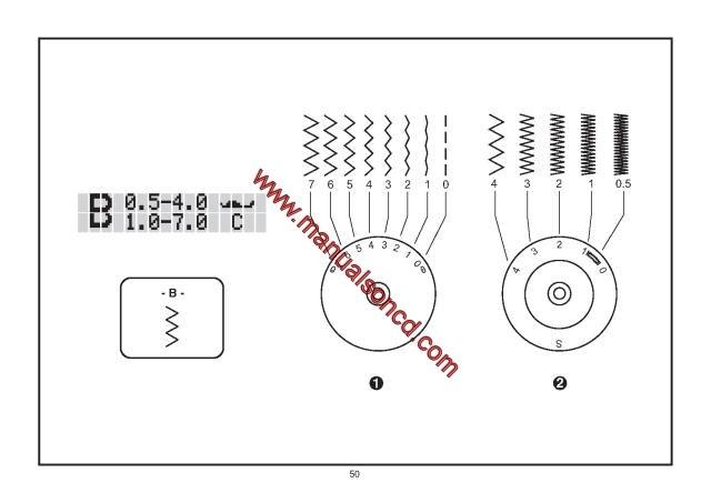 pro 6130 sewing machine