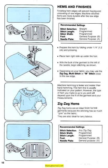 More Sewer Fun Manual Guide