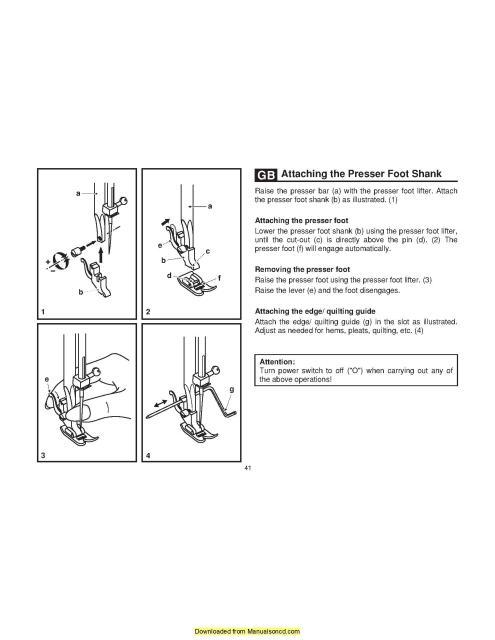 Singer 40 Sewing Machine Instruction Manual Cool Singer Sewing Machine 2263 Troubleshooting