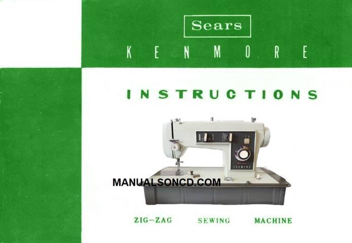 Dressmaker Sewing Machine  eBay