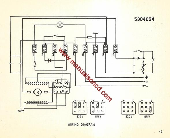 pfaff wiring diagram with Necchi Lydia 3 544 And 542 Sewing Machine Service Manual on Parts Of A Threading Machine also Free Car Diagrams Accident as well Embroidery Machine Sales besides Warren Winch Relay Wiring Diagram besides File Sewingmachine1.