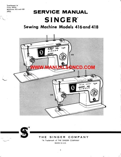 elna 2000 sewing machine instruction manual