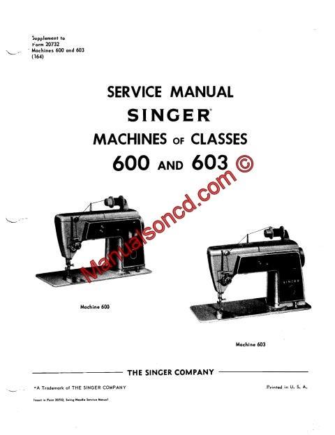 Singer 4040 Sewing Machine Service Manual Interesting Singer Sewing Machine Service Manual
